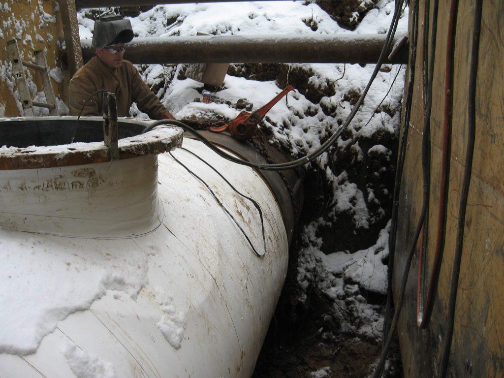 pipeline-winter