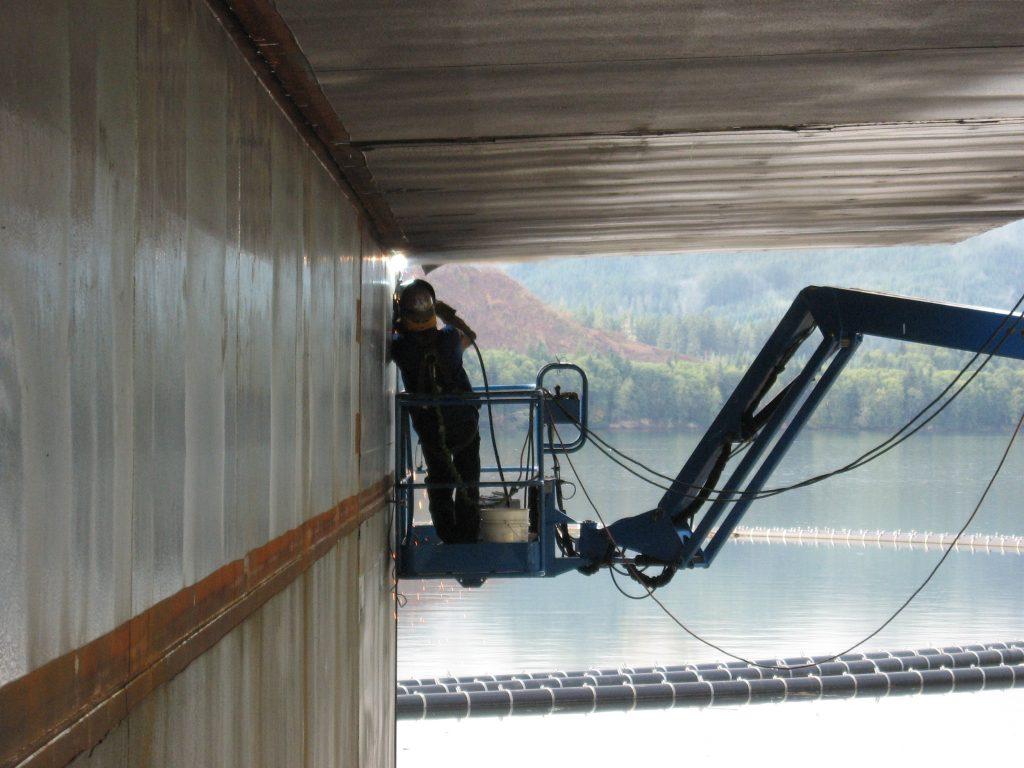 fish-collector-crane
